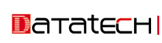 DATATECH Education logo